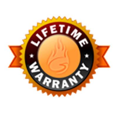Notificação de Garantia