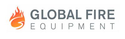 A Global Fire Equipment (GFE) recebeu a aprovação EN 54-13:2017+A1:2019, demonstrando a compatibilidade e conectividade dos seus sistemas e respetivos componentes